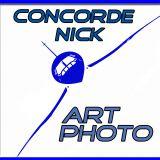 ConcordeNick
