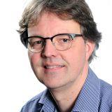 Niels Kalf
