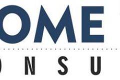 Home Tutor Consultancy