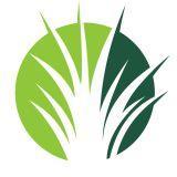 Terra Garden Solutions Inc