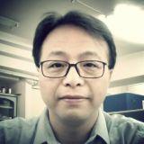 Tsung Wen Hsieh