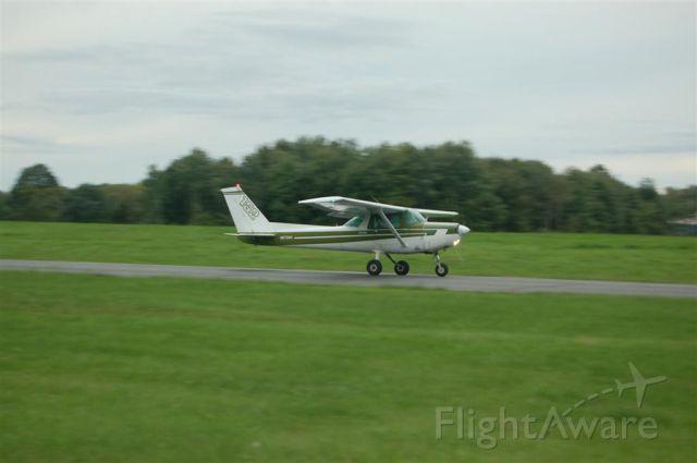 Cessna 152 (N67594)