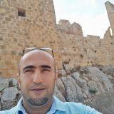 mohannad sandouqa