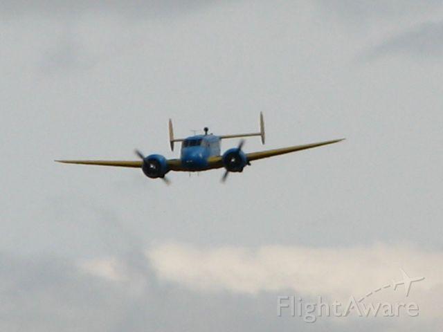 — — - Plyouth,NH Flyin Oct.2009