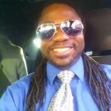 Prince Adeyemi