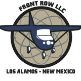 FrontRow LLC