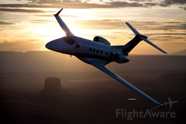Embraer Phenom 300 (N67WG) - USAF Lt. Colonel F-16/Thunderbird pilot Dave Coffman and Wayne Gorsek, Founder & CEO of a rel=nofollow href=http://www.drvita.comwww.drvita.com/a and single pilot Phenom 100 & 300 type rated and owner of Embraer Phenom 300.