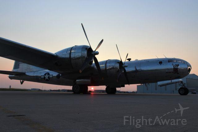 Aviation Photos ✈ FlightAware