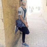 Ashraf Mohamed Elsaid