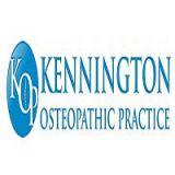 Kennington Osteopathic Practice
