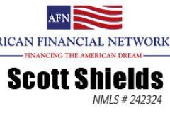 AFN San Diego Mortgage Lender