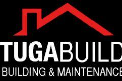Tuga Build