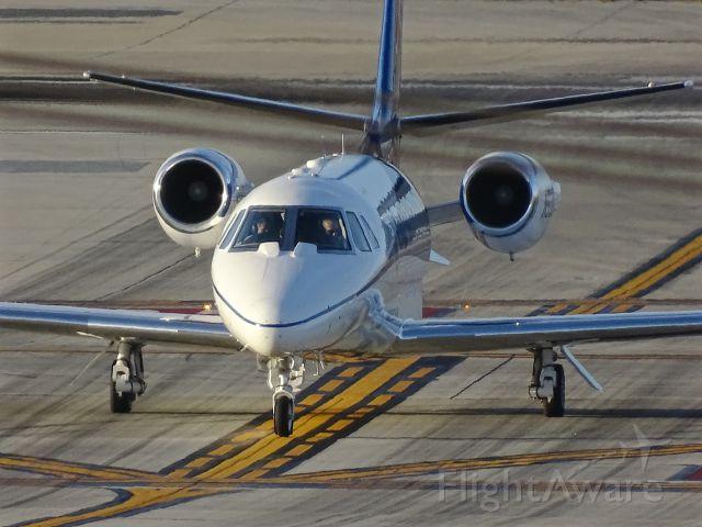 "Cessna Citation Excel/XLS (N500UP) - <a rel=""nofollow"" href=""http://flightaware.com/live/flight/N500UP/history/20161018/2340Z/KVNY/KLAX"">http://flightaware.com/live/flight/N500UP/history/20161018/2340Z/KVNY/KLAX</a>"