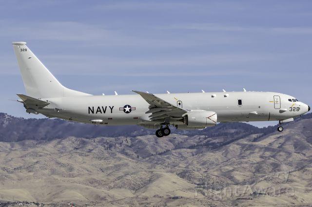 "Boeing P-8 Poseidon (16-9328) - Full Quality Photo --> <a rel=""nofollow"" href=""http://www.airliners.net/photo/USA-Navy/Boeing-P-8A-Poseidon-737-8FV/4631621?qsp=eJwljEEKwjAURO8y62yKVDE7vYAuvMAnGWqgJuHnC5bSuxvr7vFmeCtCycaPPZZKeDSKhiccqqi8GvzaD%2B9susCPw%2BignFLJ8OeTQytq1z4givESAqsx4u9vGqm/iS3suannhw7U%2B844HLuPqdVZ9gZN0oxt%2BwI0%2BTAs"">http://www.airliners.net/photo/USA-Navy/Boeing-P-8A-Poseidon-737-8FV/4631621?qsp=eJwljEEKwjAURO8y62yKVDE7vYAuvMAnGWqgJuHnC5bSuxvr7vFmeCtCycaPPZZKeDSKhiccqqi8GvzaD%2B9susCPw%2BignFLJ8OeTQytq1z4givESAqsx4u9vGqm/iS3suannhw7U%2B844HLuPqdVZ9gZN0oxt%2BwI0%2BTAs</a>"