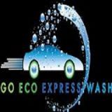 Go Eco Express