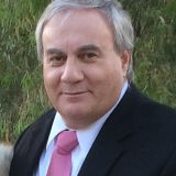 Gustavo Weinsztok