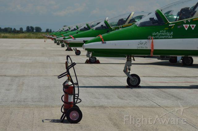 Boeing Goshawk — - Kavala Megas Alexandros Airport LGKV AIR SHOW 2015