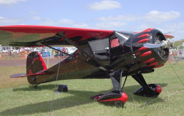 Cessna 402 (N274Y)