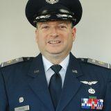Douglas Grosso