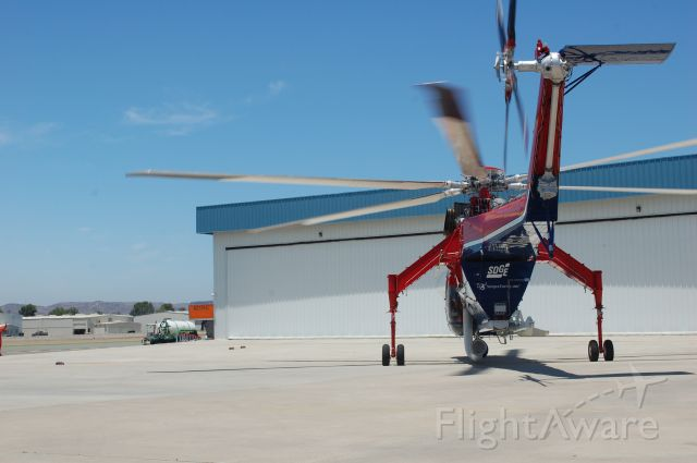 N217AC — - HT729 returning from a training flight
