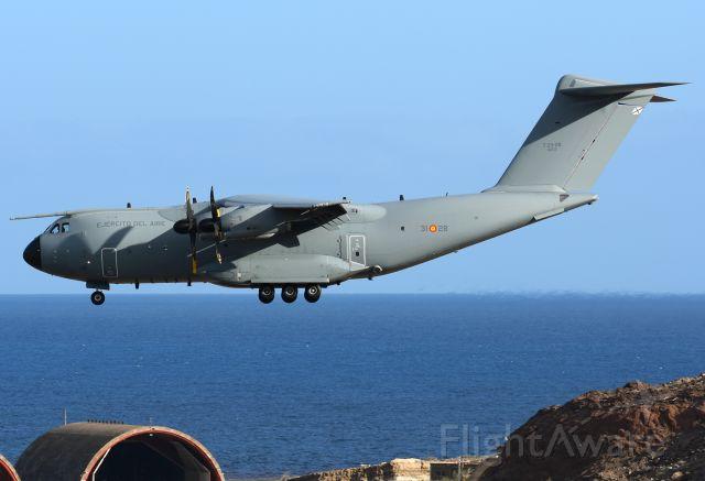 AIRBUS A-400M Atlas (T2308)