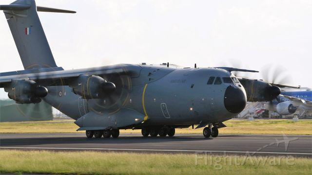 AIRBUS A-400M Atlas (CTM1193)