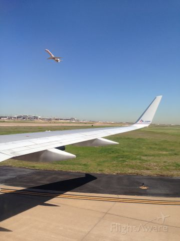 Boeing 737-900 — - UP-UP-UP and away!