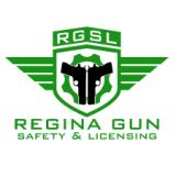 Regina Gun Safety Licensing