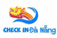 Check in Đà Nẵng