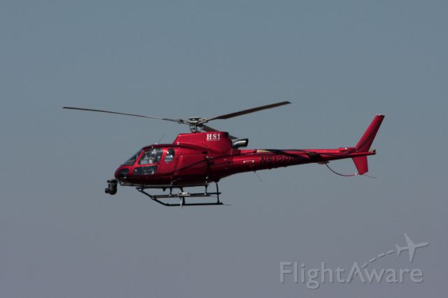 N512PH — - Helicopter doing video for Formula 1 race at Circuit of the Americas, Austin, TX, 11/1/14.