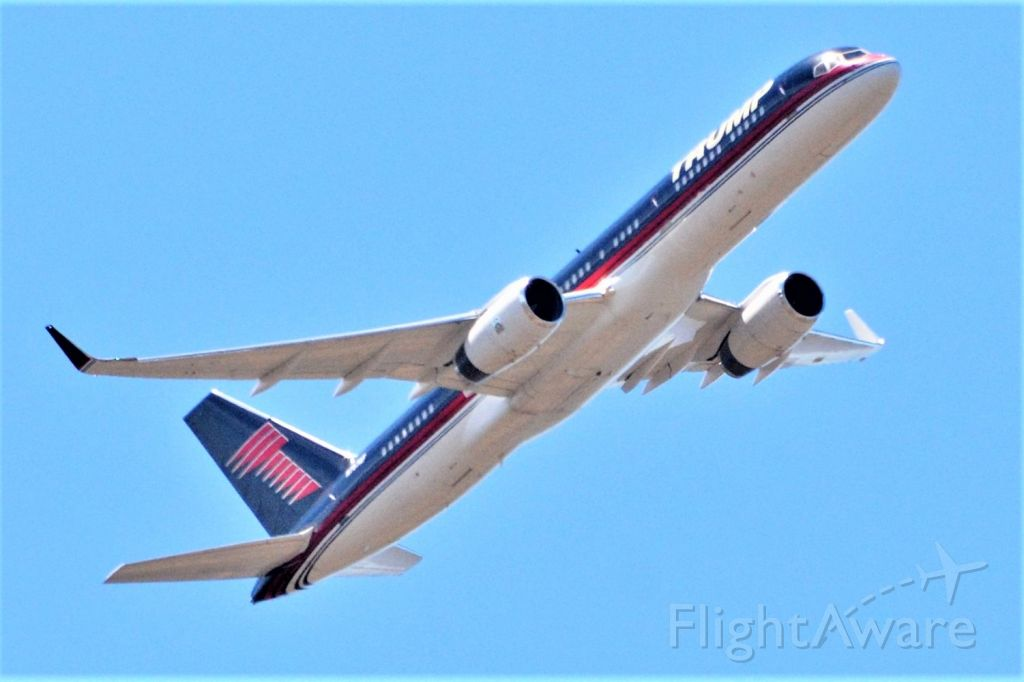 — — - Taken in Palo Cedro, CA  after Trump was leaving his campaign rally at 2016 Redding Airport coming over our house.