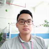 Nguyen Quang Vu