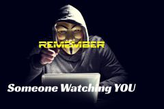 hacker sumit