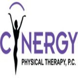 Cynergy Physical Therapy