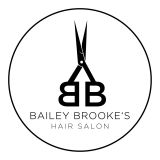 Bailey Brooke's Salon