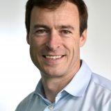 Hervé Liboureau