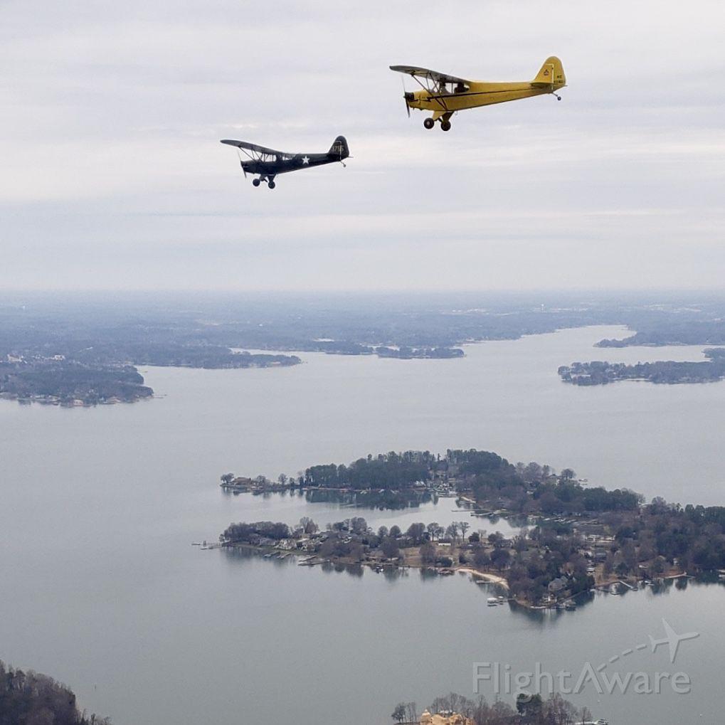 NC51500 — - Jan 2019 Lake Norman, NC