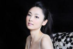 Aimi Etsuko