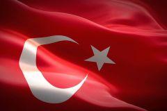 Fatih Yahyaoglu
