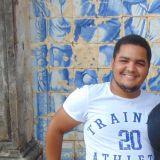 Veranilson Targino da Silva Junior Silva Junior