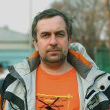 Егор Кравцов