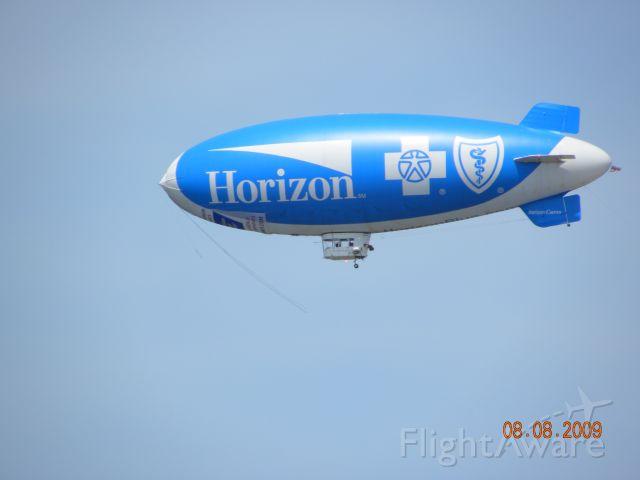 N614LG — - N614LG in the air.