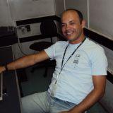 Maxwell Cavalcanti de Andrade