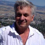 Steven Garnaas
