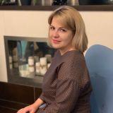 Светлана Зинченко