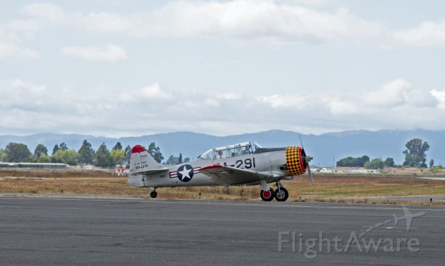 N3518G — - Napa Airport Day Sept7,2019