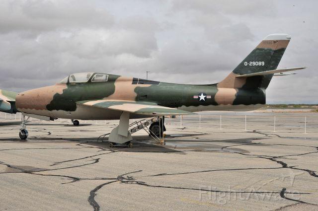 02-9089 — - War Eagles Museum 06-30-21