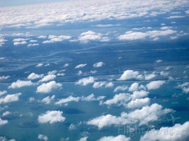 Cessna Skylane (N14513) - BAHAMAS TRIP:-)