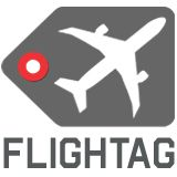 Flightag News