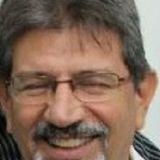 Ricardo Aureliano de Barros Correia
